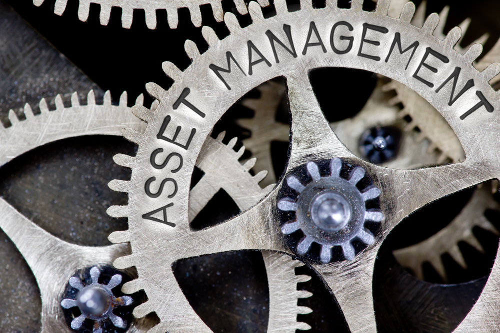 Advanced Asset Management