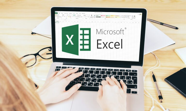 Advanced Microsoft Excel with Macro and VBA