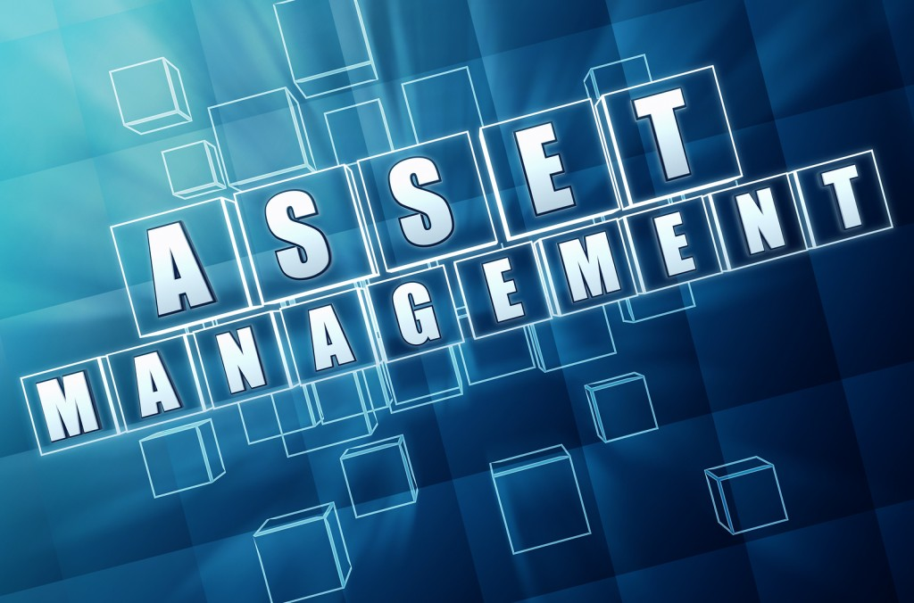 Basic Asset Management