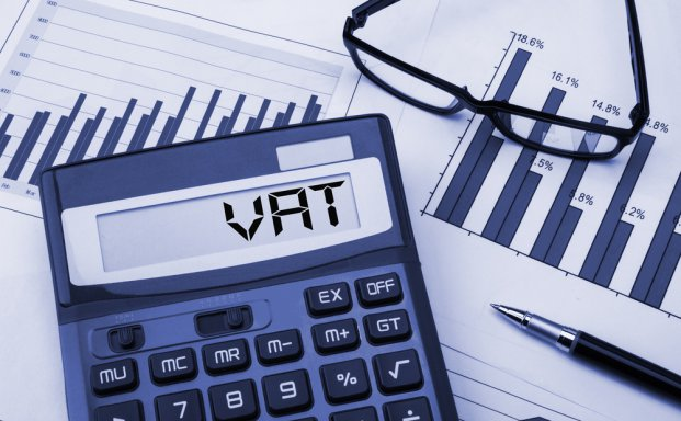 Preparing for Value Added Tax (VAT) Implementation in the GCC