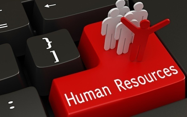 HR Skills for Non-HR Professionals