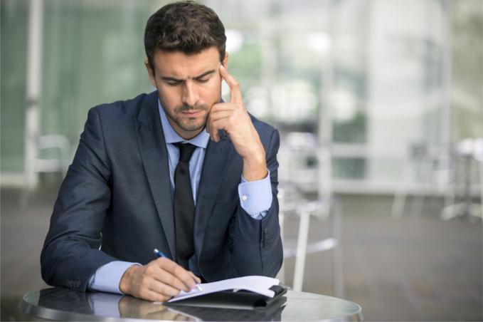 HR Management Fundamentals
