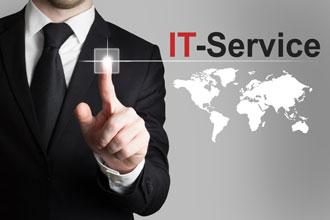 ITIL® Practitioner
