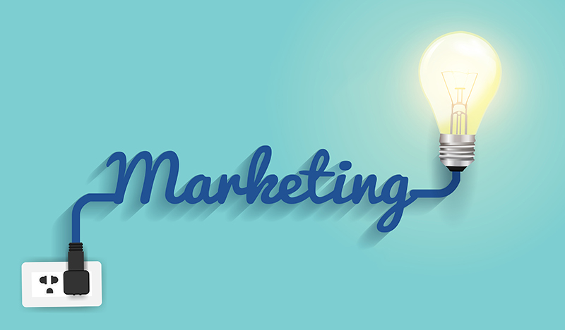 Marketing for Non-Marketing Professionals