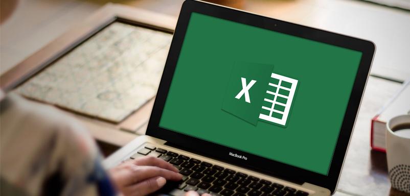 Microsoft Excel Basic