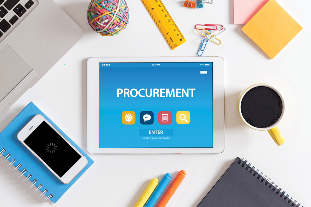 Procurement for Non-Procurement Professionals