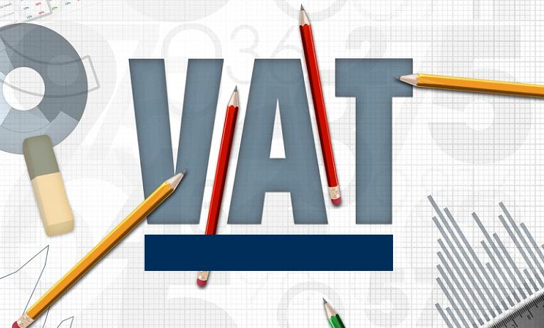 VAT Training in UAE