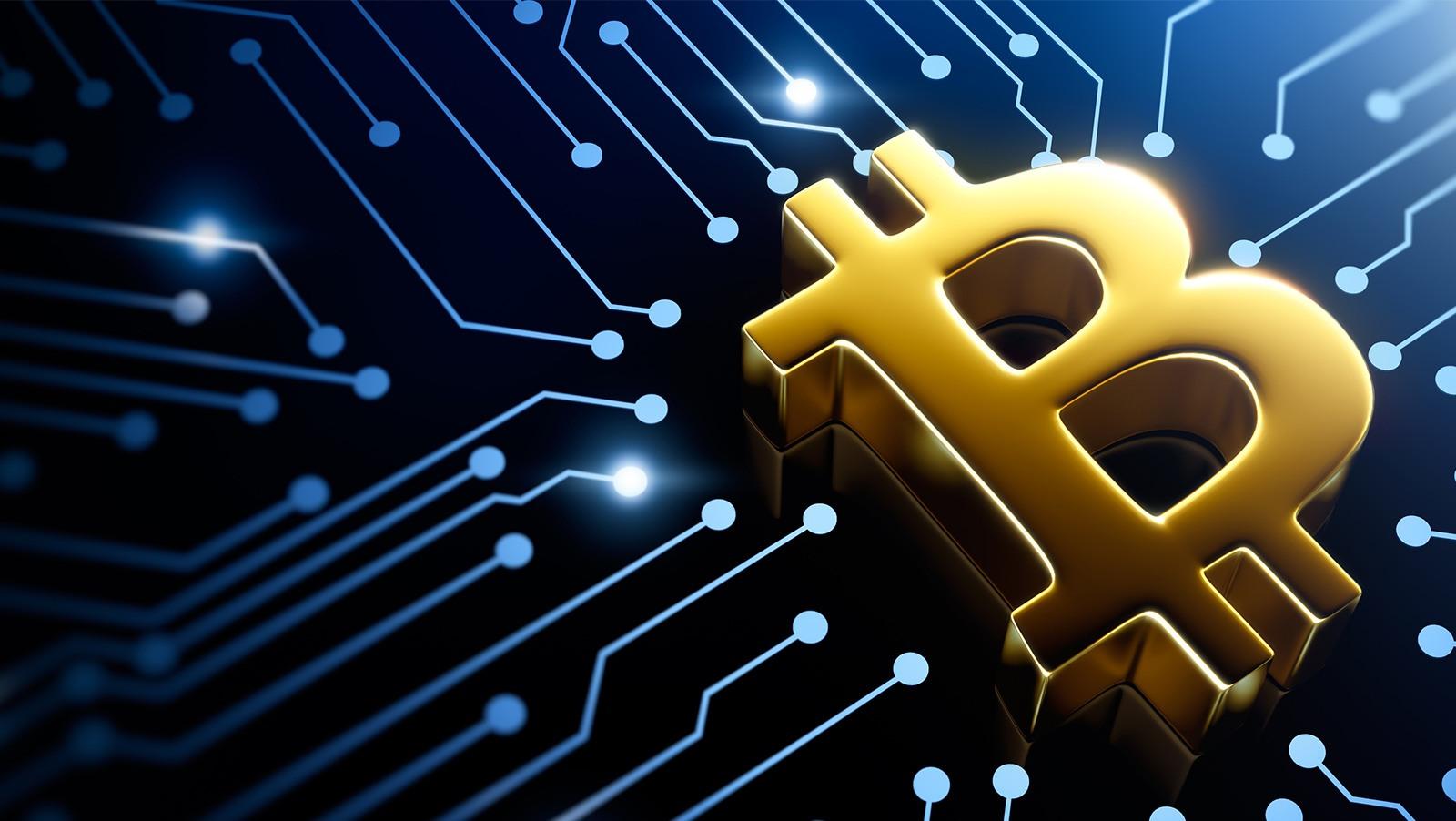 Blockchain & Alternative Finance: A Practical Guide