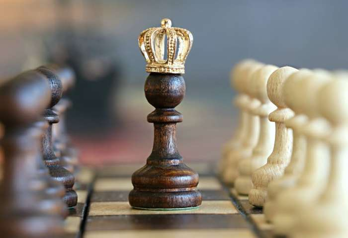 Strategic Decision Making in Competitive Environments