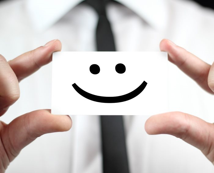 Customer Happiness Masterclass