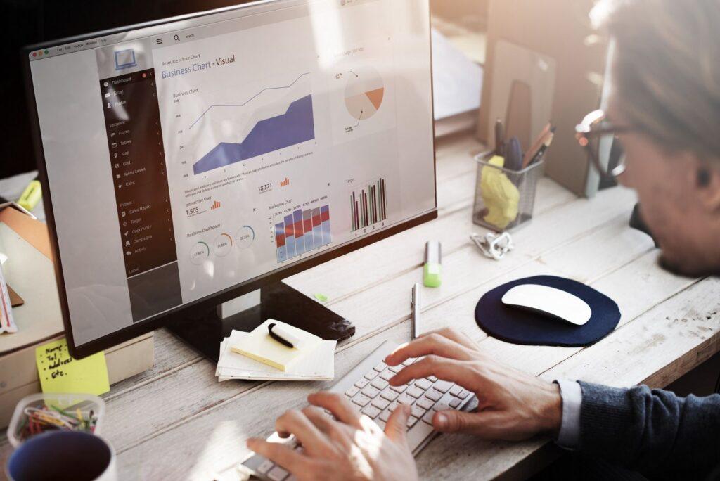 Certified Real Estate Financial Modeler