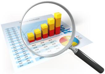 Financial Analysis Workshop