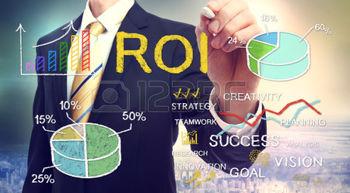 Advanced Financial Statements Analysis