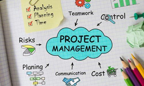 APM Project Management Qualification (PMQ)