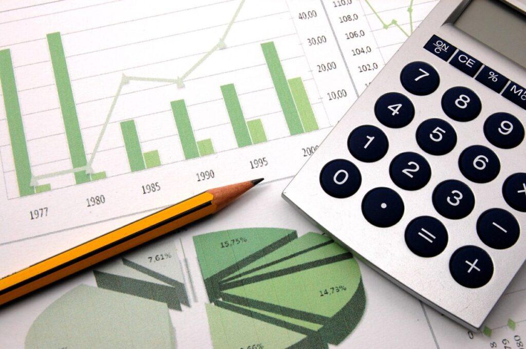 Accounts Payable Training