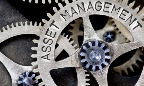 Advanced Asset Management