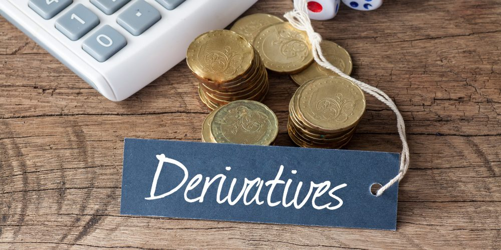 Advanced-Derivatives-Applications-Pricing-Hedging
