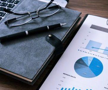 Advanced Financial Analysis