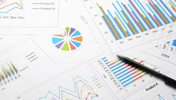 Advanced Project Finance Modelling