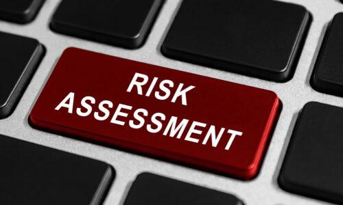 Advanced Risk Based Internal Auditing