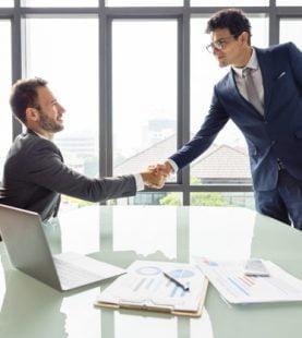 Advanced Sales Skills