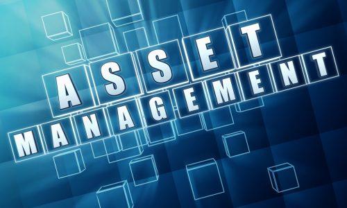 Basic Asset Management