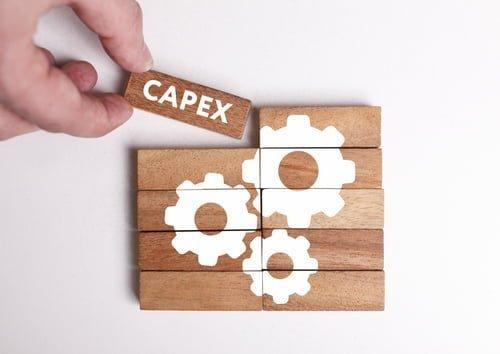 CAPEX Training