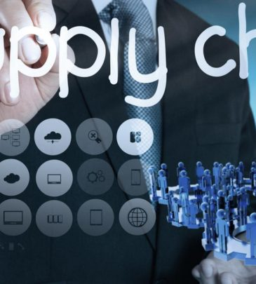 CIPS Advanced Diploma in Procurement & Supply
