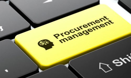 CIPS Advanced Certificate in Procurement and Supply
