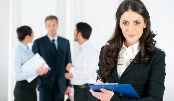 CITC Certified International Training Consultant