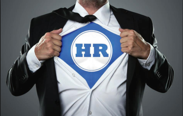 Global Professional in Human Resources (GPHR®)