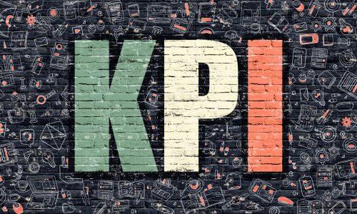 Certified KPI Professional
