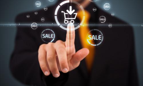 Certified Sales Professional (CSP)