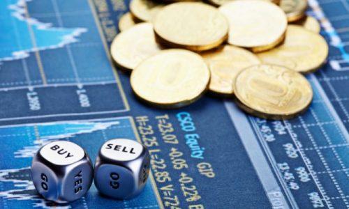 Certified Trade Finance Specialist (CITF®)