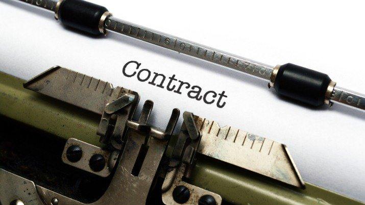 Contractual Awareness