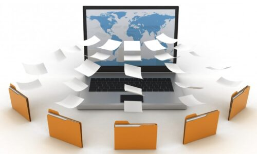 Document Control and Records Management