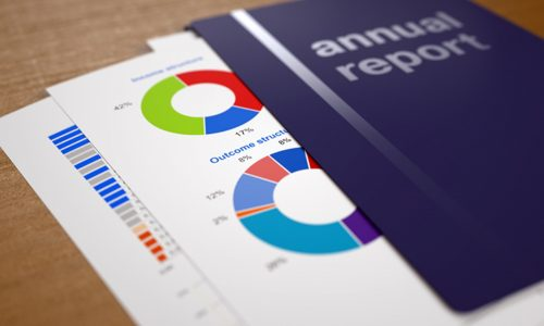 Effective Business Report Writing