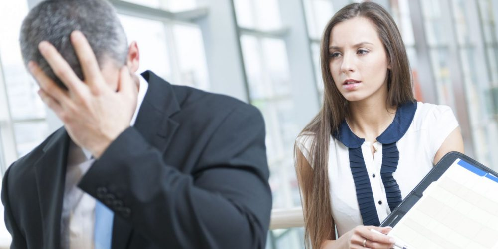 Employee-Relationship-Specialist