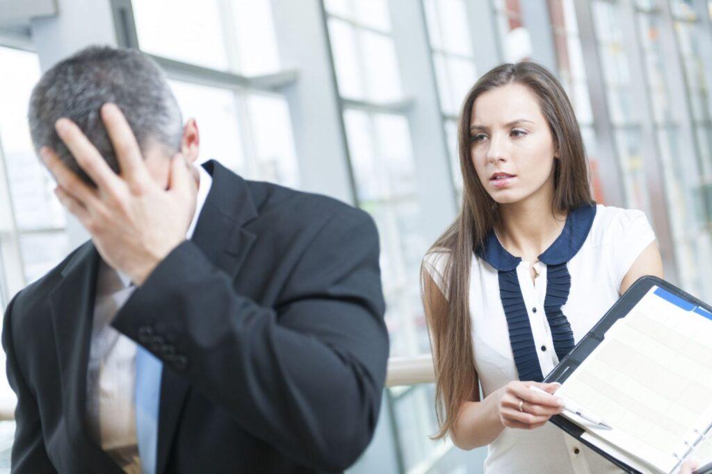 Employee Relationship Specialist