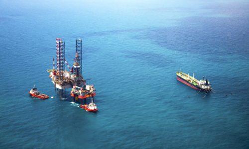 Environmental Ship Systems