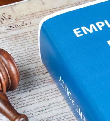 Essentials of GCC Labour Laws