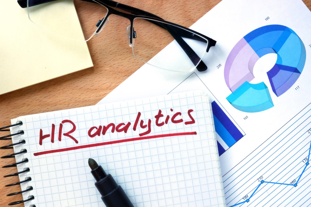HR Analytics Training