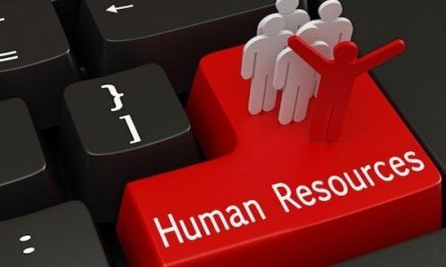 HR Skills for Non-HR Professionals