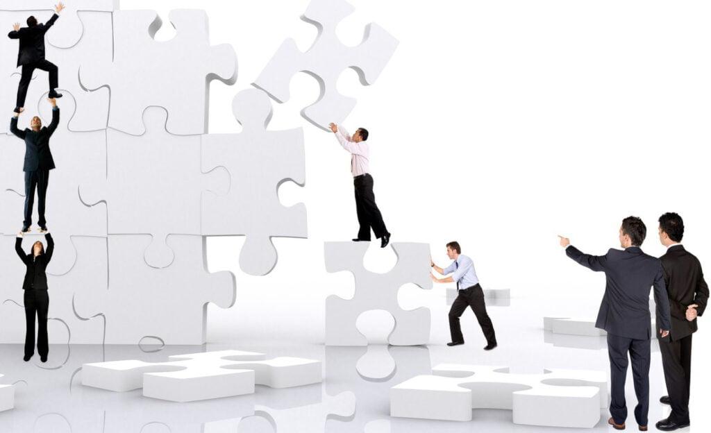 ISO 30409 HR Management – Workforce Planning