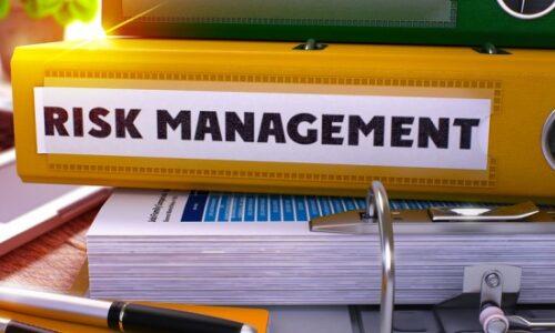 ISO 31000:2009 Risk Management