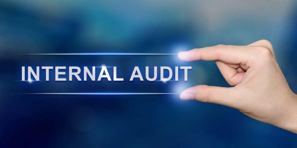 Internal-Audit-Essentials