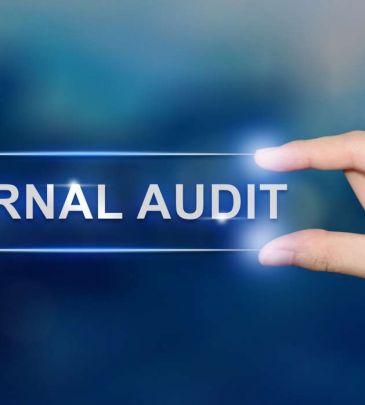 Internal Audit Essentials