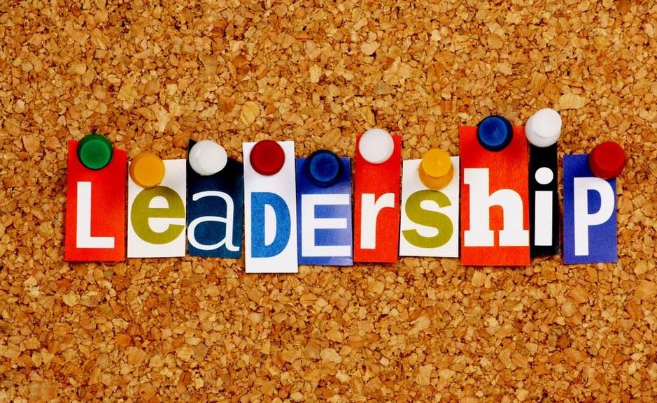 Leading for Organizational Impact