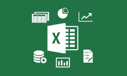 MS Excel for Finance and Accounting
