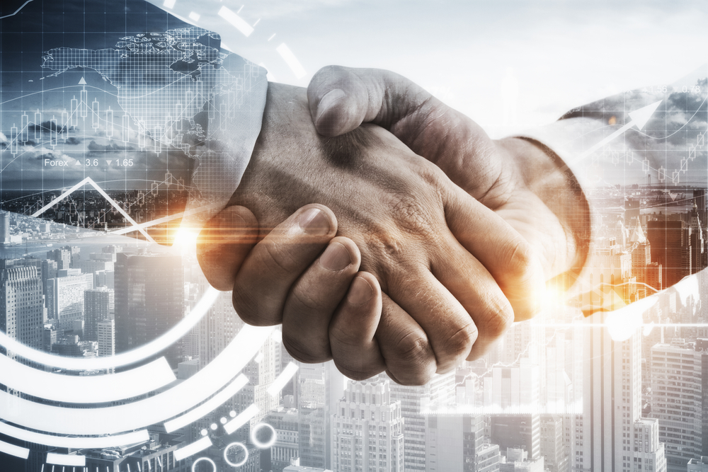 Managing Vendor Qualification & Contract Compliance